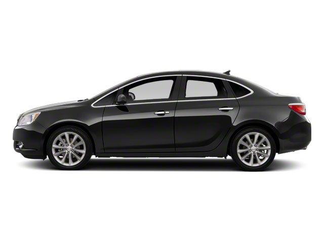 2013 Buick Verano 1SG